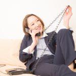固定電話料金の賢い節約術