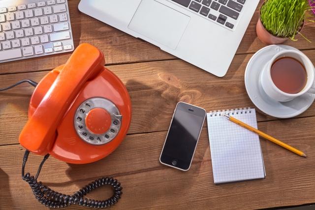 コミュファ光電話の詳しいサービス内容と必要性を徹底検証