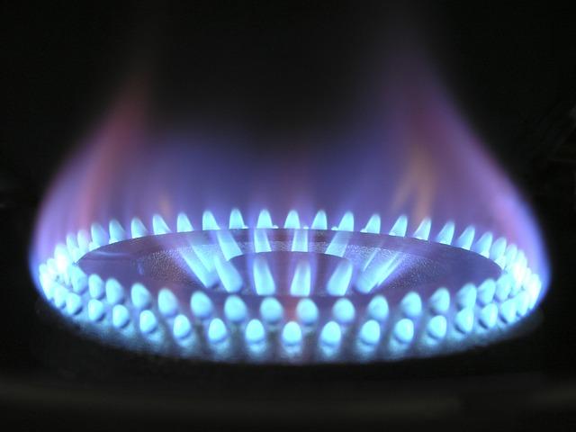 本当にお得?ガスと電気とネットのセット割・東京ガストリプル割