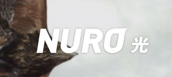 NURO光スクショ