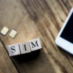 初心者のためのおすすめ格安SIMの選び方!ポイントまとめ