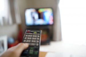 2020東京オリンピック観戦は4K8K対応光テレビがおすすめ!