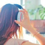 ソフトバンク光の通信障害確認方法と3つの改善策