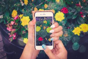 楽天モバイルのデータ通信1GB未満利用で携帯料金を無料にする方法